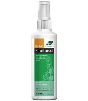 Pinetarsol Shower Pack