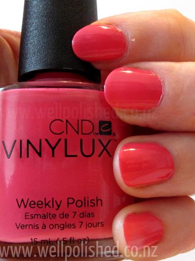 Pink Bikini Vinylux