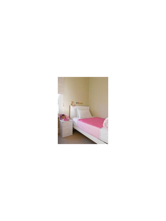Pink Brolly Sheet available in single and king singe on sale now