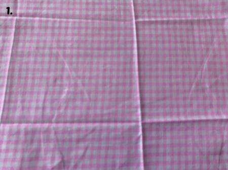 Pink Fabric Tones Lot 4