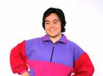 Pink Fleece Jacket