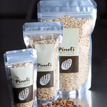Pinoli Pine Nuts