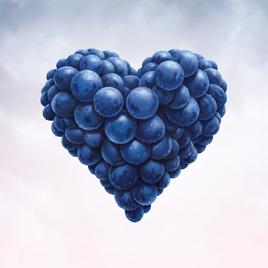 Pinot Noir NZ