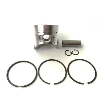 Piston Kit for 178F Engine