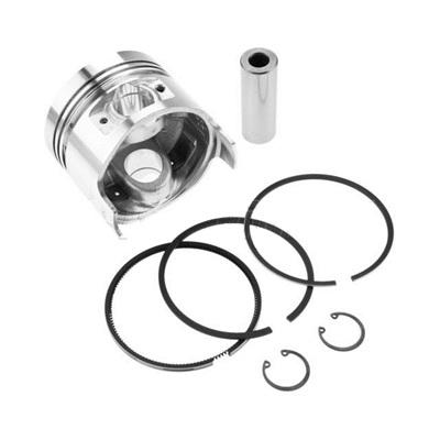 Piston Kit for 186F Engine