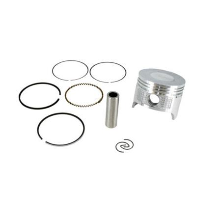 Piston Kit for GX100 engine