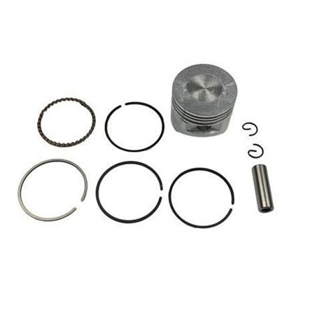 Piston Kit for GX25 engine