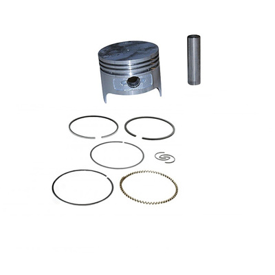 Piston Kit for Robin EY15 Engine (63mm)