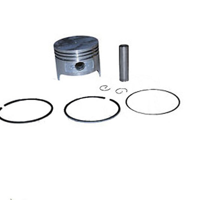 Piston Kit for Robin EY20 Engine (67mm)