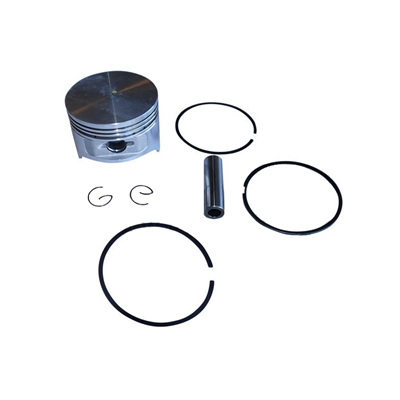 Piston Kit for Robin EY28 Engine (2223175)