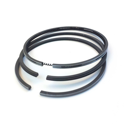 Piston Rings for 170F diesel rings