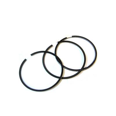 Piston Rings for 178F diesel rings