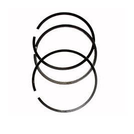 Piston Rings for 186F diesel rings