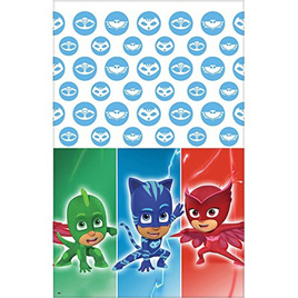 PJ Masks tablecover