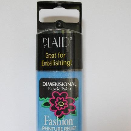 PL25214   Pearl Sapphire Gem