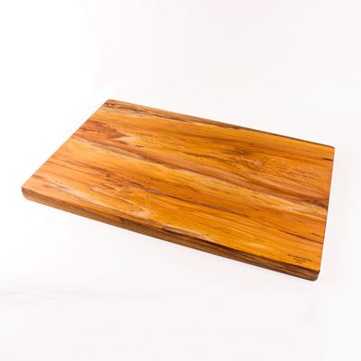 Plain Board XXL wide