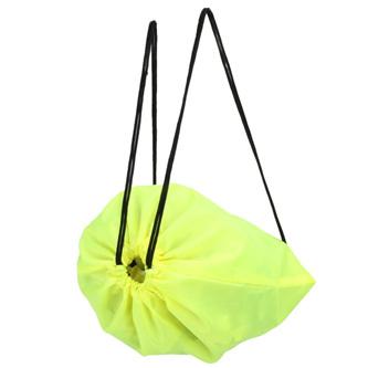 Plain Yellow Swim Bag