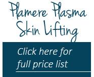 Plamere Plasma Skin Lifting price list