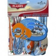 Planes 48 piece Favour Pack