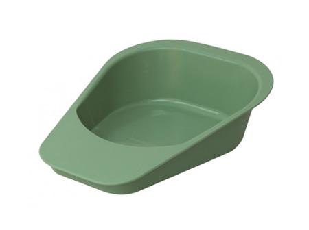 PLASPRO Slipper Pan :