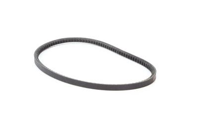Plate Compactor V-Belt 13x838Li Fits Masalta MS90-2 & MS90-4