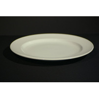 Plate Entree 230mm