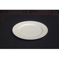 Plate Main 260mm