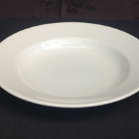 Plate Main Bowl 30cm
