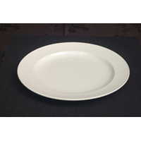 Plate Show Main 310mm