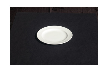 Plate Side 180mm