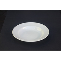 Plate Soup & Pasta Bowl 240mm
