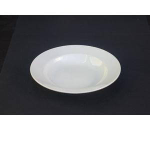 Plate Soup & Pasta Bowl 240mm