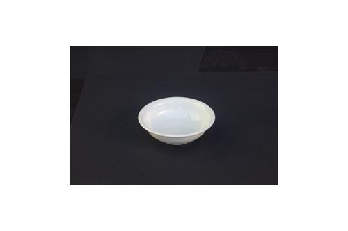 Plate Sweet Bowl 165mm