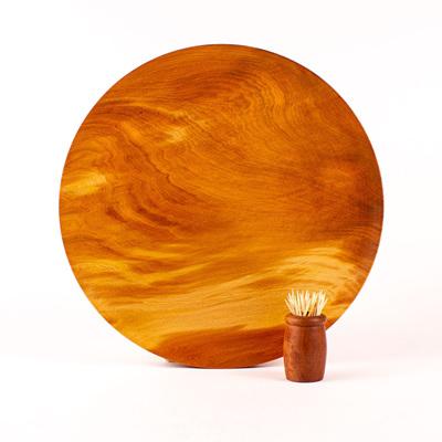 Platter 115