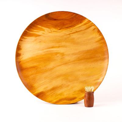 Platter 14