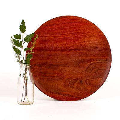 Platter 5