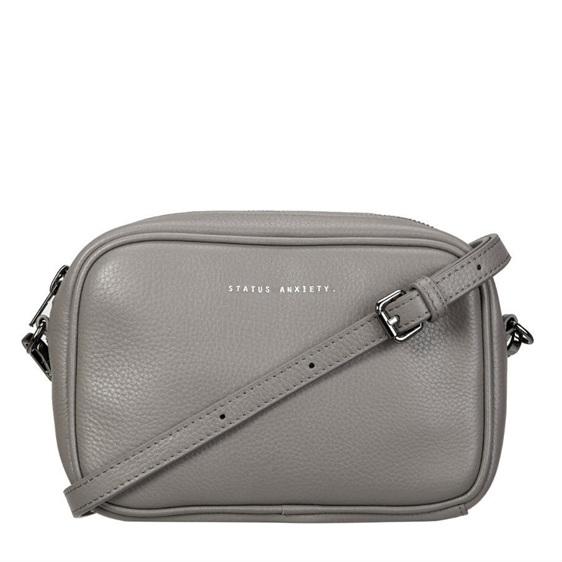 Plunder Bag