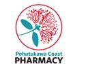 Pohutukawa Coast Pharmacy