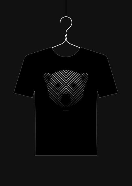 Polar Bear - Kids