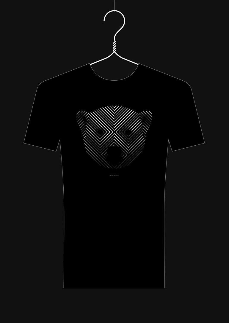 Polar Bear - Men