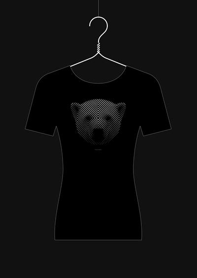 Polar Bear - Women