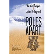 Poles Apart