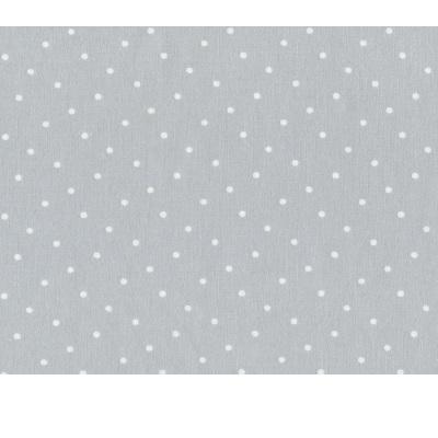 Polka Dot - Mist