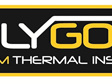Polygold Hush  R3.6 Blanket for ceilings and walls