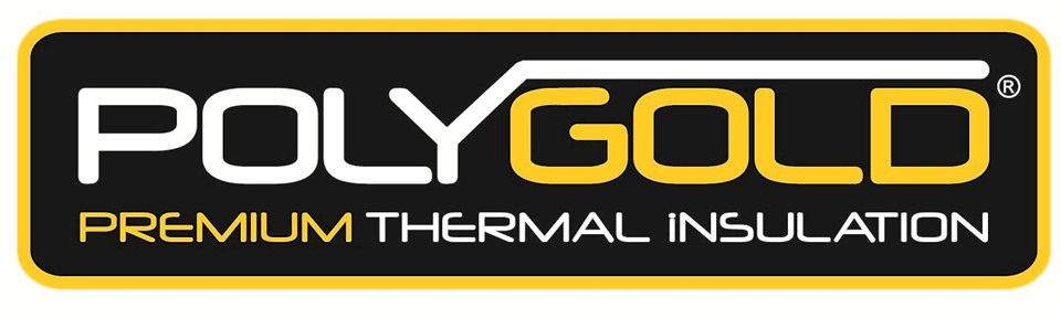 Polygold R3 2 Ceiling Insulation East Coast Suspended
