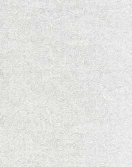 Ponga Koru Cream
