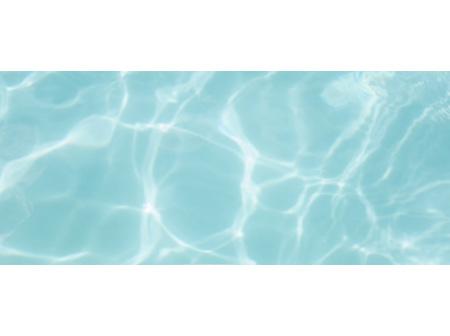 Pool Chlorine