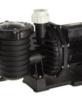 pool pump app  2 hp