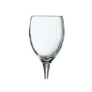Port  Glass 120ml