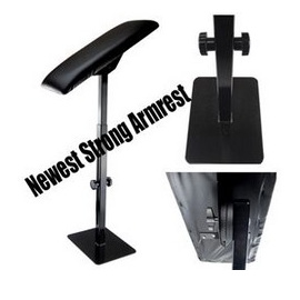 Portable Tattoo Arm/Leg Chair L